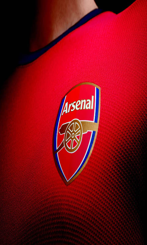 Amazoncom Arsenal Fc Live Wallpaper Appstore For Android