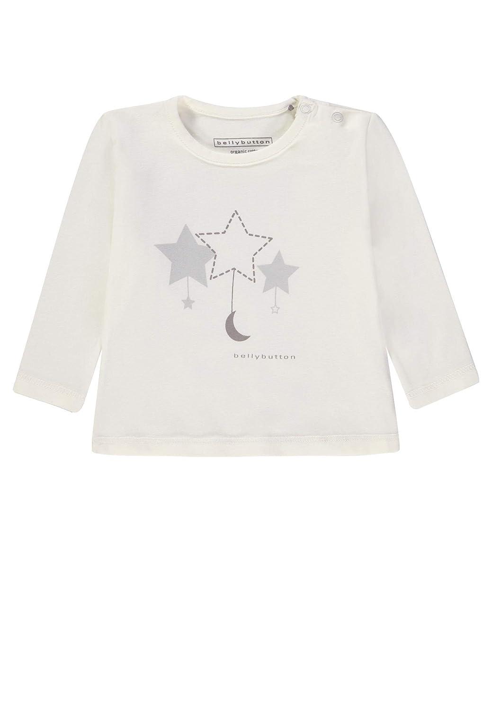 Bellybutton Kids Unisex Baby T-Shirt