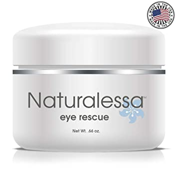 Amazon Com Anti Aging Eye Cream For Men Women Eye Cream For