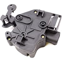 Rear Tailgate Liftgate Lock Actuator for GMC Chevrolet Cadillac Escalade & Hummer H2 OEM# 15808595