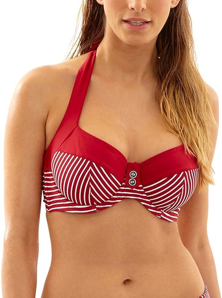 bra sized swimwear