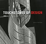 img - for Touchstones of Design: ReDefining Public Architecture book / textbook / text book