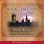 The Book of Dreams | T. Davis Bunn