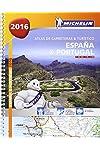 https://libros.plus/atlas-de-carreteras-y-turistico-espana-portugal-a4/