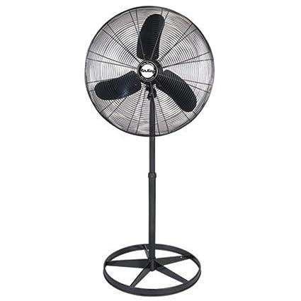813d598c4 Amazon.com: Air King 99532 Pedestal Fan, 30