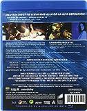 Aun Se Lo Que Hicisteis El Ultimo Verano(Bd) (Blu-Ray) (Import Movie) (European Format - Zone B2) (2008)