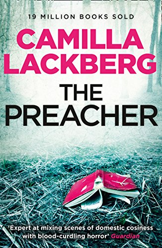 the-preacher-patrik-hedstrom-2-patrik-hedstrom-and-erica-falck