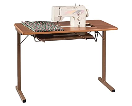 Amazon Model 40 Portable Sewing Table Quick Lift Portable Amazing Small Sewing Machine Table