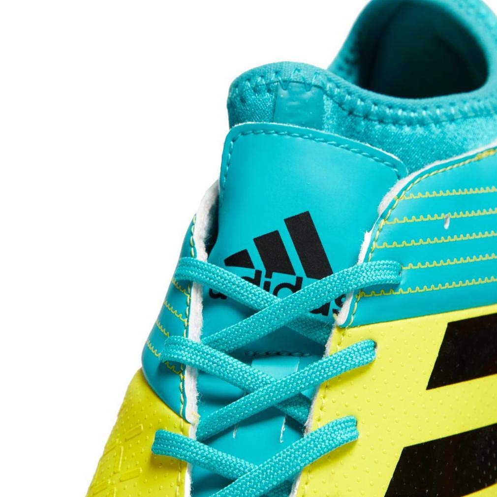 adidas Malice Elite Soft Ground Mens Rugby Boots