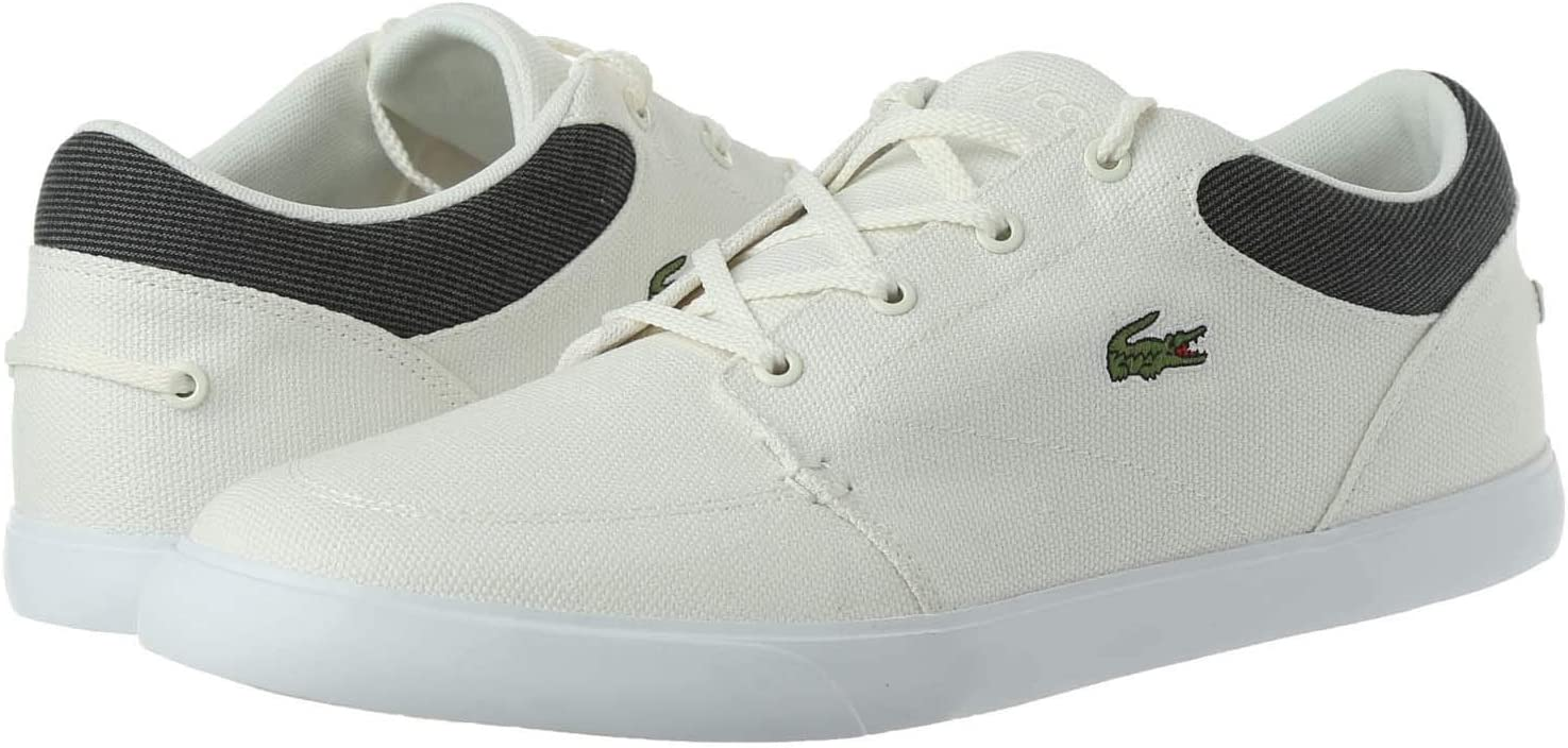 Lacoste Bayliss Fashion Sneakers Shoes
