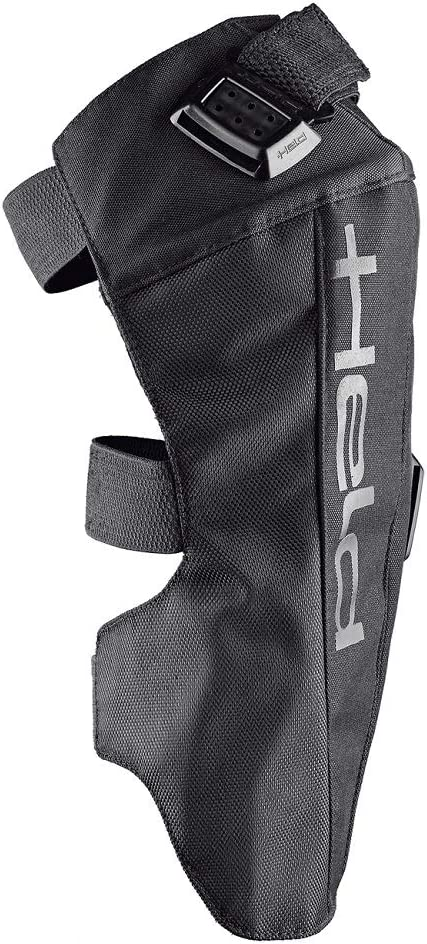 Held Knee Protector Citysafe Black Os