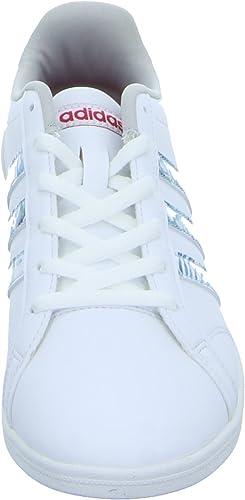 Adidas Vs Coneo Qt W BB9648 Women's Tracksuit: