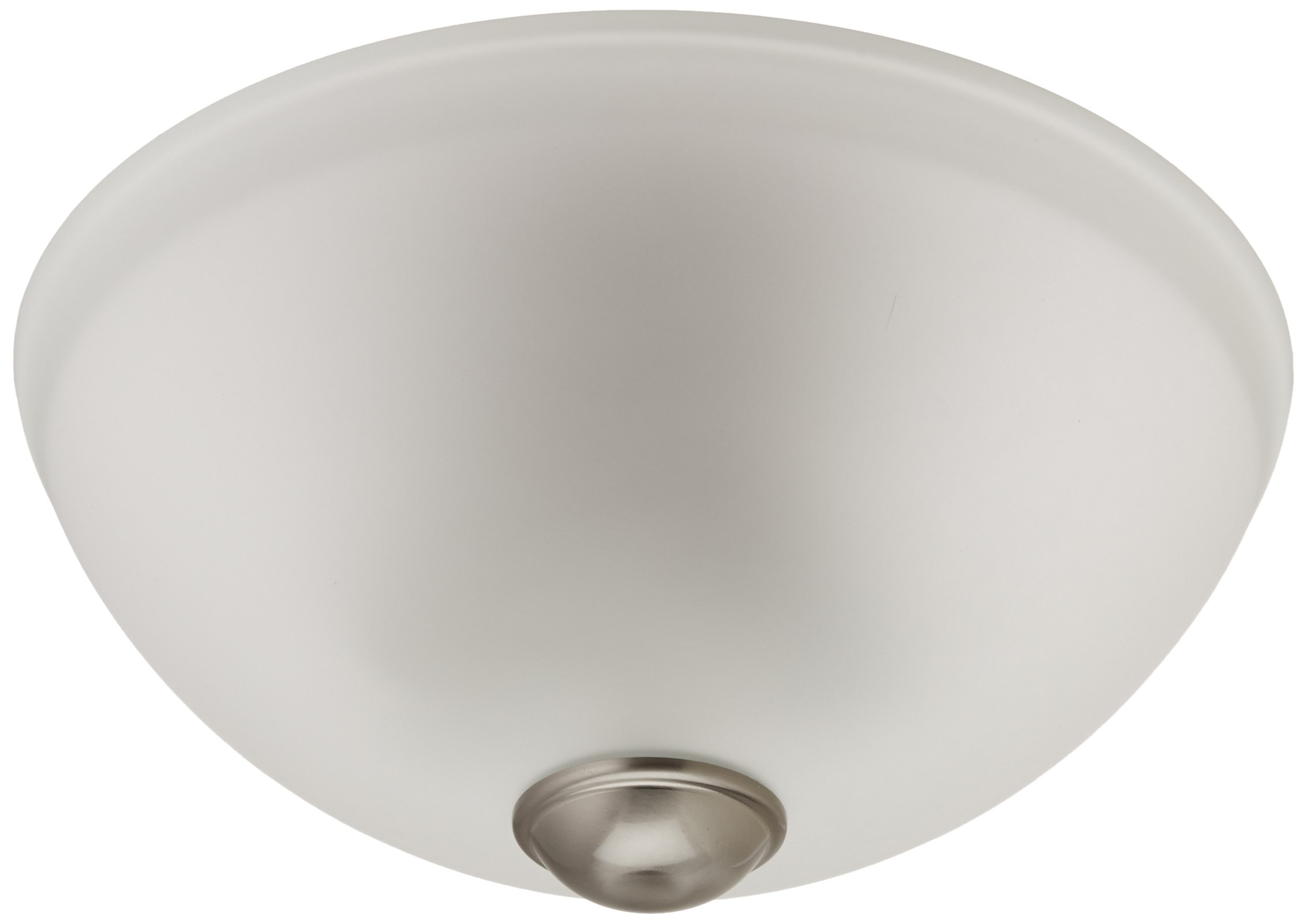 Livex Lighting 4206-91 Somerset Ceiling Mount