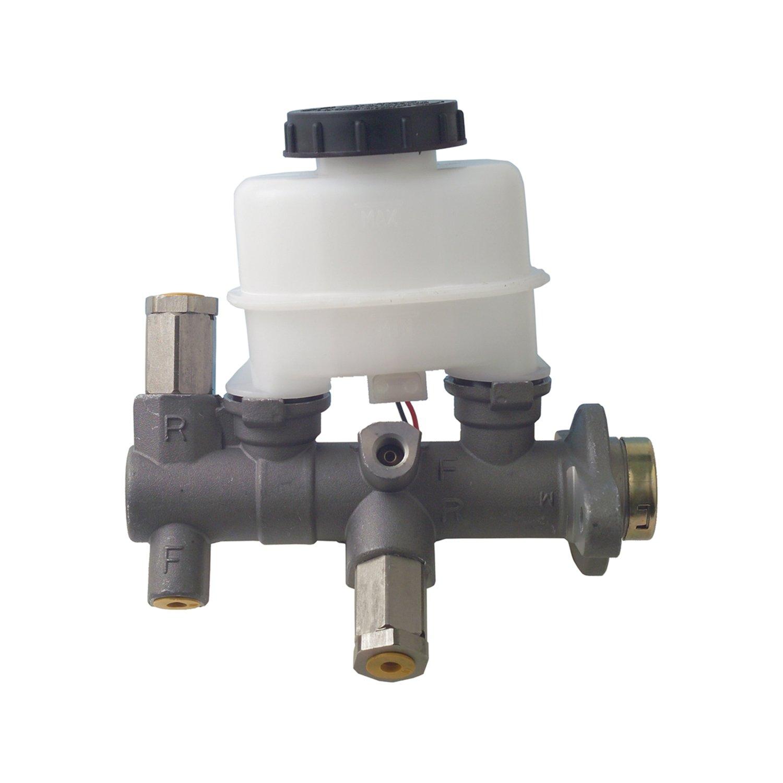 Cardone Select 13-2652 New Brake Master Cylinder