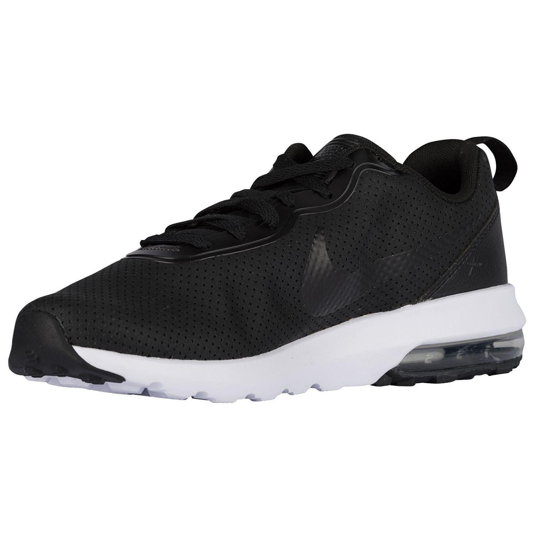 Interior almohada Palacio de los niños  70%OFF Nike Air Max Turbulence Men's Running Shoes - design-sielmon.de