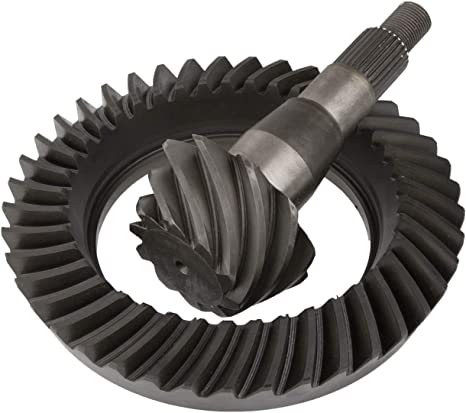 Motive Gear C9.25PW Differential Pinion Washer