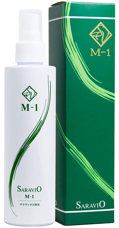 M-1ミスト 商品画像