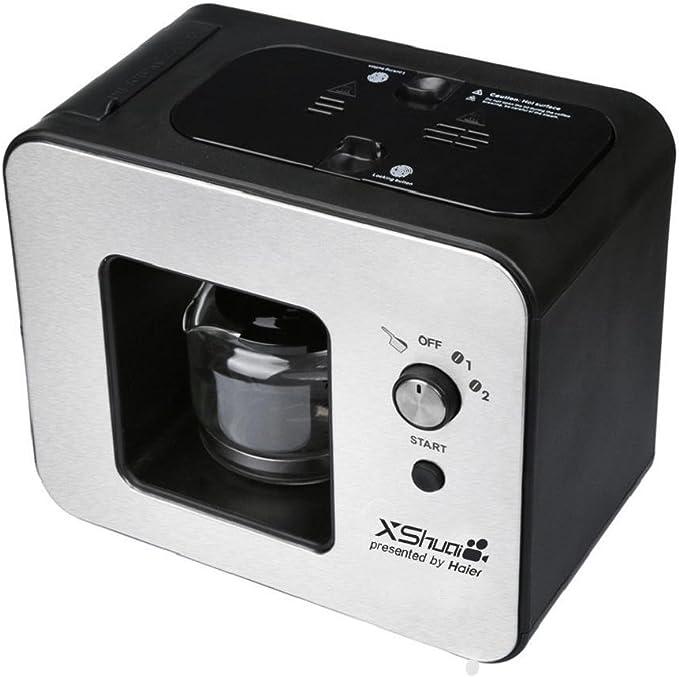 jpoqw hxs-klx04 500 ml x automática molinillo de Haier máquinas de ...
