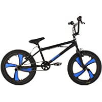 KS Cycling BMX Freestyle