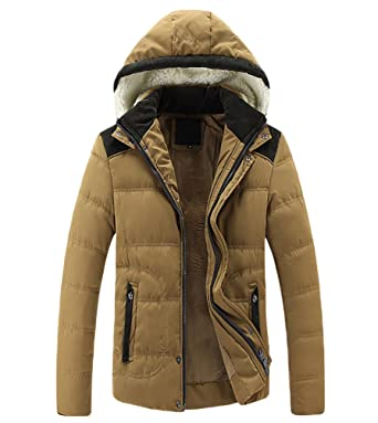offrire consistenza netta grandi affari piumini moda inverno