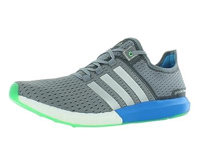 Adidas Climachill Gazelle Boost Schuh