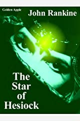 The Star of Hesiock Kindle Edition