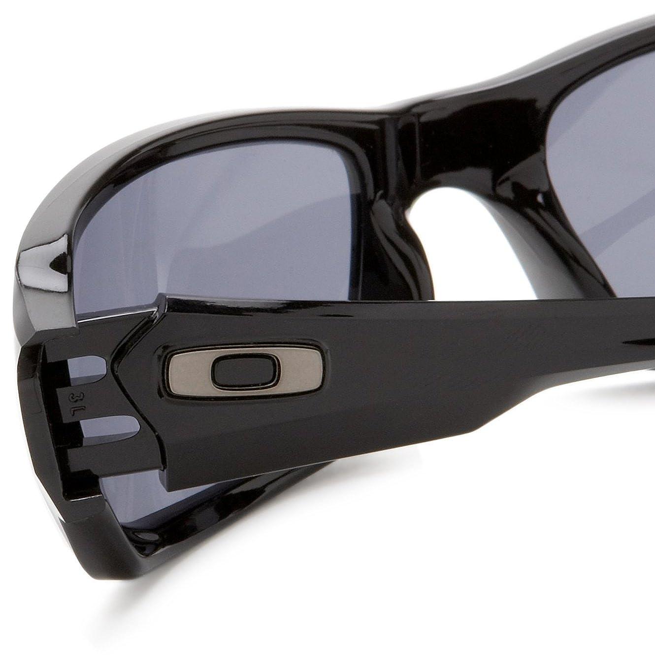 Oakley 03 440
