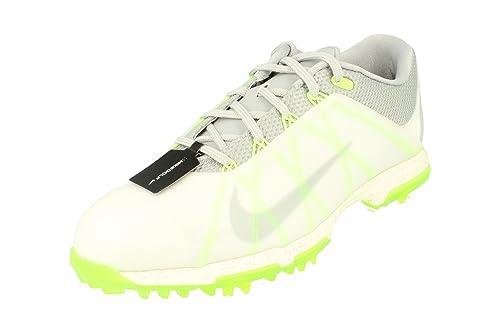 b1aa913d0e47a Nike Lunar Fire Mens Golf Shoes 853738 Trainers Sneakers (UK 7.5 US 8.5 EU  42