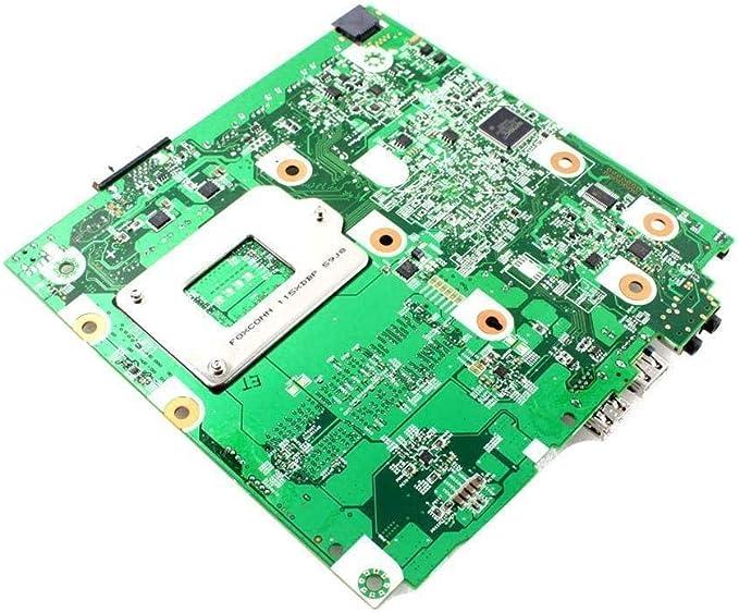 Dell Optiplex 3020 9020 Micro LGA1150 DDR3 Motherboard 0VRWRC PIH81R//Dogfish