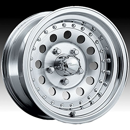 ford 1986 rims - 9
