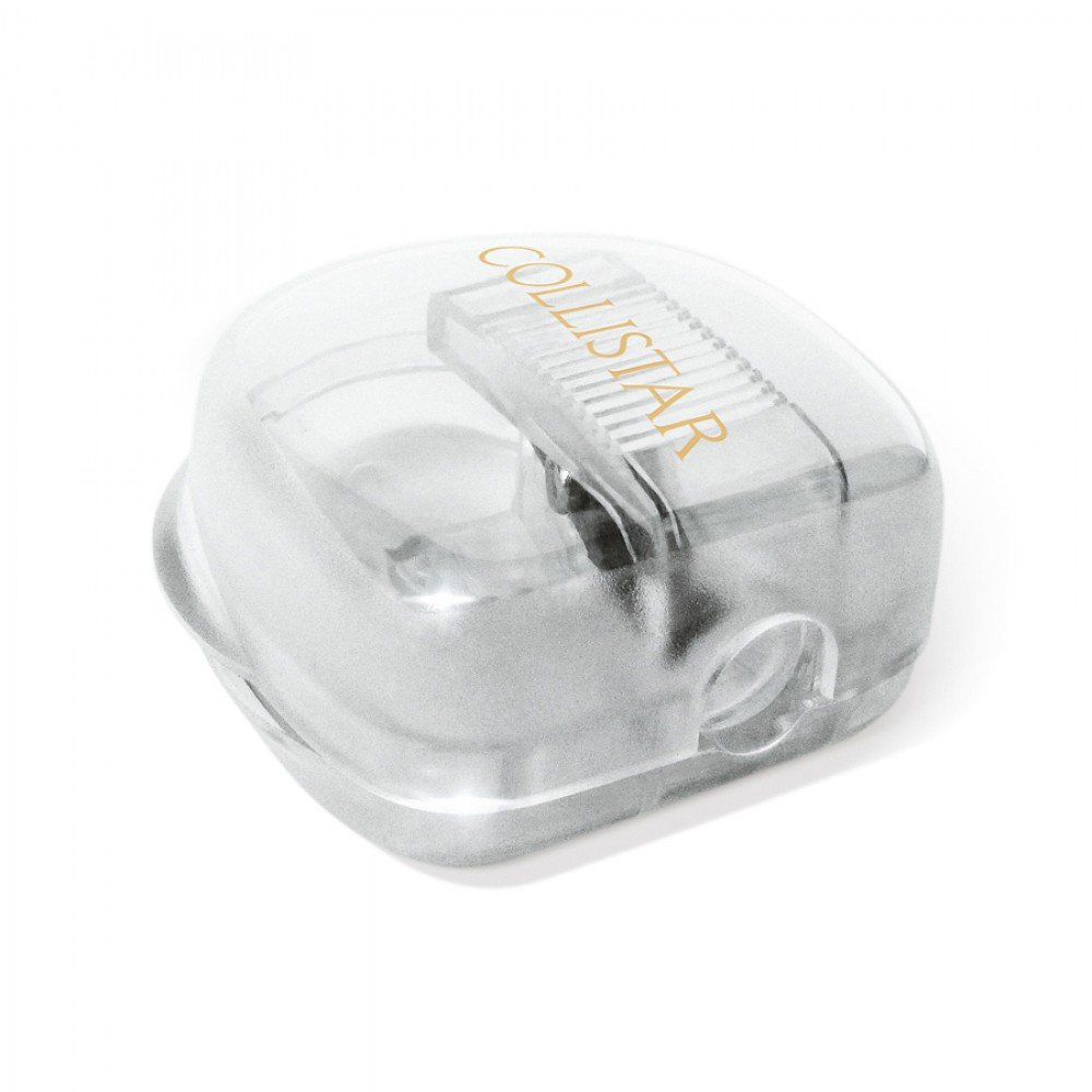 CollistarTemperamatite per matite occhi e labra 8015150159005 k15900