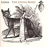 "Afficher ""The Living road"""