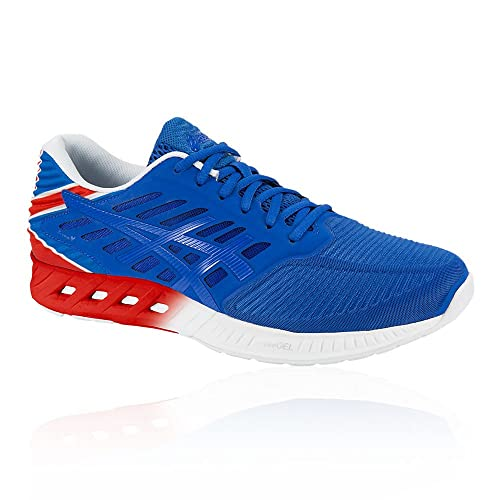Asics Fuze X Country Pack Zapatillas para Correr: Amazon.es: Zapatos y complementos