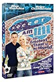 Soccer AM - Dream Team [DVD]