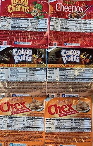 kids-variety-breakfast-bundle-cocoa-puffs-variety