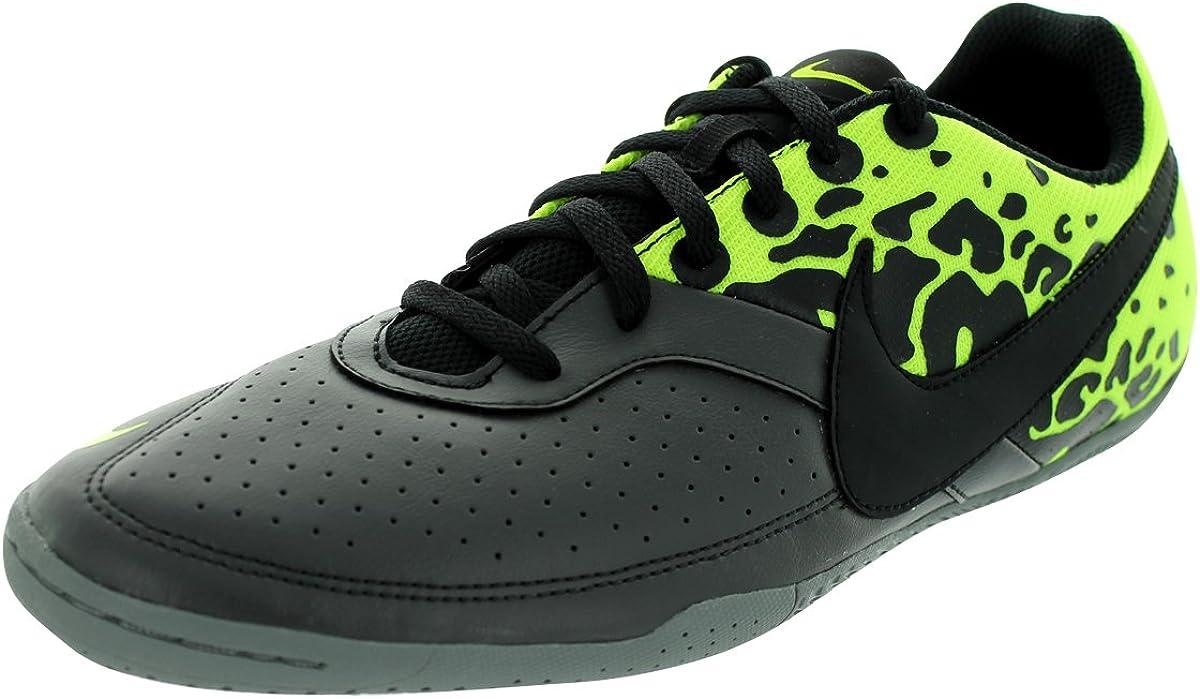NIKE Wmns Viale, Zapatillas de Running Unisex Adulto: Amazon.es: Zapatos y complementos