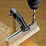 Big Gator Tools STD1000DGNP V-Drill Guide