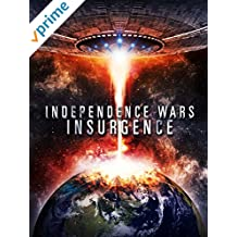 Independence Wars: Insurgence