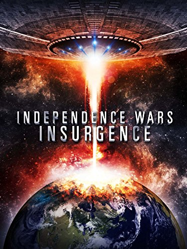 Independence Wars: Insurgence ()