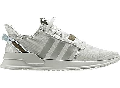 path Borse Da Ginnastica Adidas RunScarpe itE U UomoAmazon klOPXZiuwT