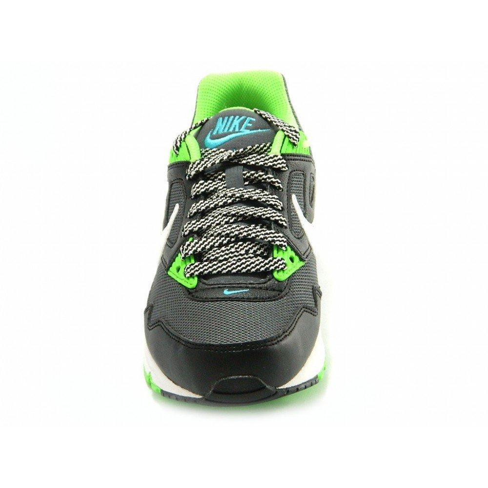 online store dd2e6 34bbd Amazon.com   Nike Womens Air Max Dia Womens Aq4312-101   Fashion Sneakers