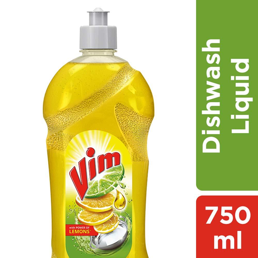 vim liquid 1 litre price, vim dishwash gel lemon 750ml price, vim dishwash gel lemon 500 ml, vim dishwash gel ingredients, vim dishwash gel price, vim dishwash gel 750 ml price, vim dishwash gel, lemon, 1.8 l, vim dishwash gel - 250ml,