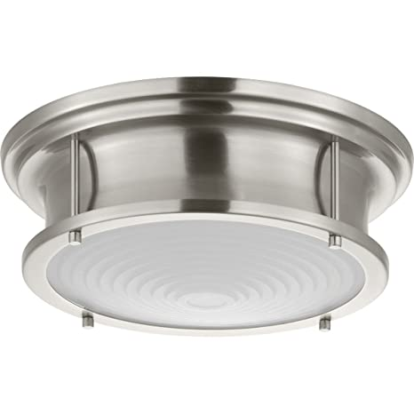 Amazon.com: Progress Lighting P350113-009-30 - Soporte ...