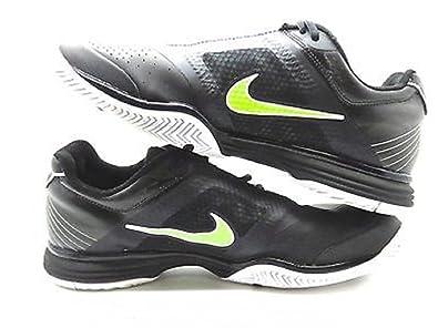 nike wmns lunar velocità 3 donne moda scarpe 429999 007