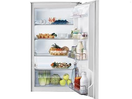 Kühlschrank Höhe 70 : Bauknecht krie 1102 kühlschrank a 102 cm höhe 126 kwh jahr
