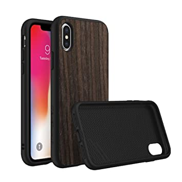 coque compatible induction iphone x