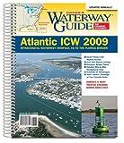 Waterway Guide Atlantic ICW 2009, Waterway Guide Publications, 0979793726