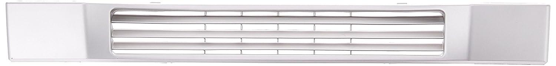 GENUINE Frigidaire 241969801 Refrigerator Toe Kick Plate