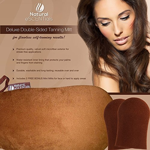 premium-tanning-applicator-mitt-double-sided-soft-microfiber-glove-for-streak-free-application-large