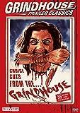 Grindhouse Trailer Classics Vol. 1
